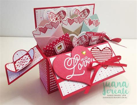 explosion box full tutorial 517 best cards in a box images on pinterest cards