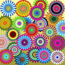 colorful designs free image on pixabay patterns kaleidoscopes colorful