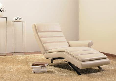 poltrone chaise longue poltrona chaise longue dormosa blogarredamento net