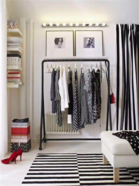 clothing rack in bedroom turbo clothes rack indoor outdoor black closet