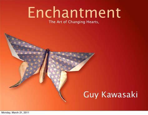 Kawasaki Enchantment by Kawasaki S Enchantment