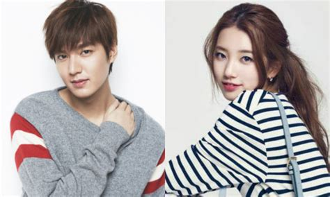 what is the relationship between lee min ho and ku hye sun lee min ho and suzy s relationship reported to be still