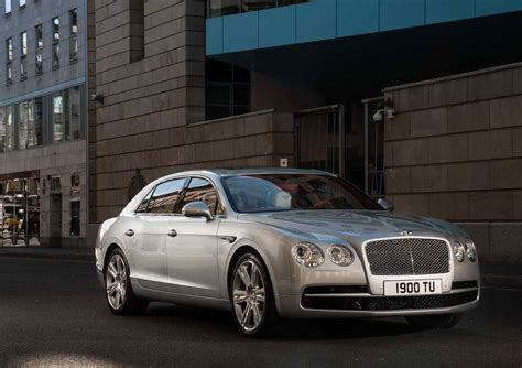 bentley flying spur 0 60 2015 bentley flying spur v8 review specs pictures 0 60