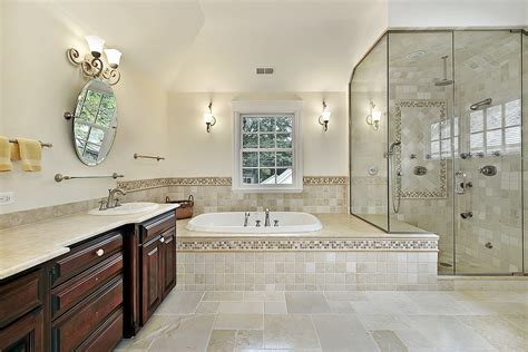 inspiring small master bathroom ideas remodel ideas to bathroom master bathroom remodel ideas for your