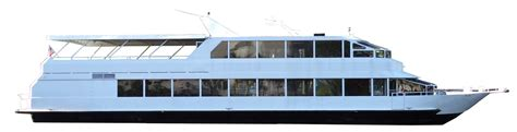 yacht jobs fort lauderdale anticipation yacht charters fort lauderdale marine