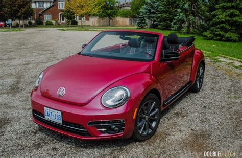 light pink volkswagen beetle pink volkswagen beetle convertible imgkid com the