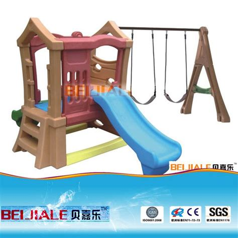 plastic swing set with slide 25 unique plastic swing sets ideas on pinterest small
