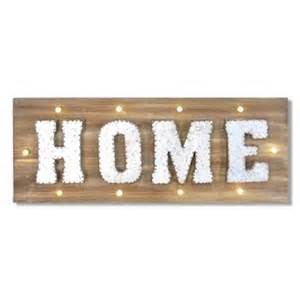 home sign shop lighted marquee signs home on wanelo