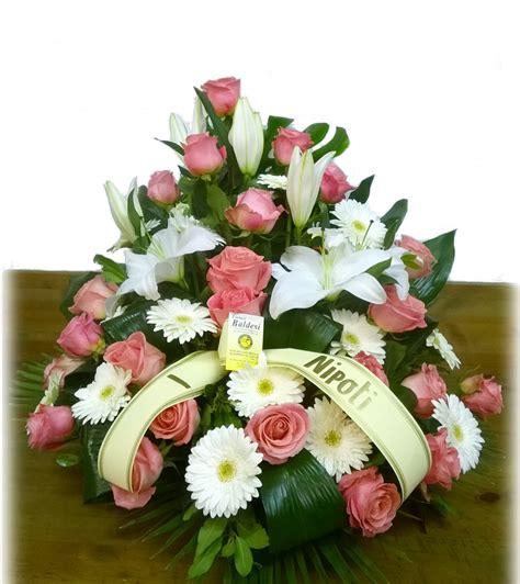 fiori prezzi prezzi fiori recisi hairstylegalleries