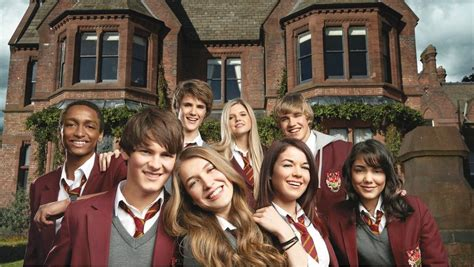 house of anubis season 2 screenterrier house of anubis watch the trailer