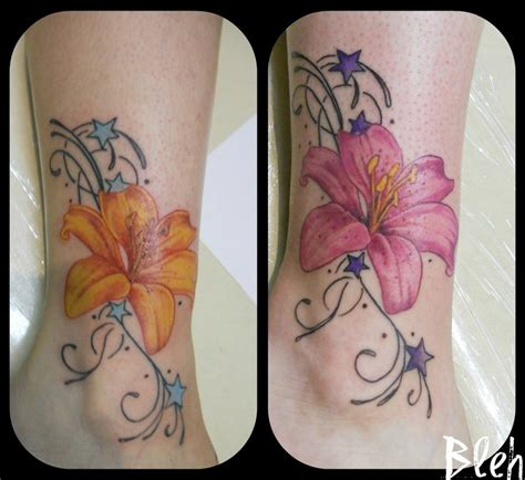 best friend tattoo news and entertainment best friend tattoos jan 07 2013