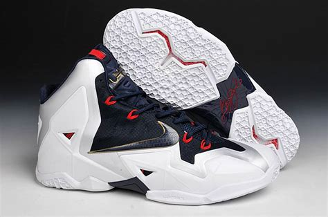 cheap lebron shoes for cheap lebrons 11 shoes white black cheap