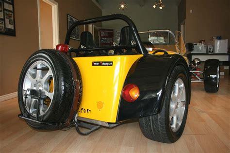 caterham 7 kit price caterham 7 replica kit car for sale rightdrive