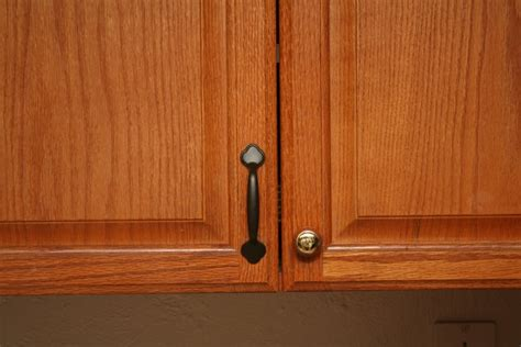 Cabinet Door Pull Placement Cabinet Door Pull Placement Cabinet Door Hardware