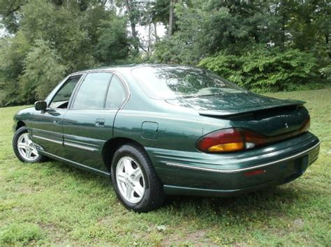 buy car manuals 1996 pontiac sunfire parental controls service manual security system 1996 pontiac bonneville parental controls replacement for