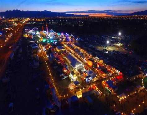 Nlv Municipal Court Search City Of Las Vegas Official Web Site