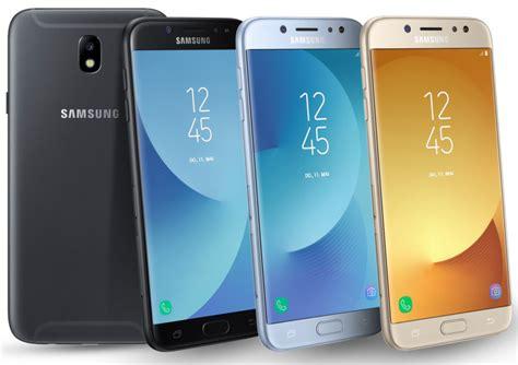 Casing Samsung J7 Pro Sm J730 Call Of Duty Black Ops Custom promozione smartphone samsung galaxy j3 j5 j7 con wind