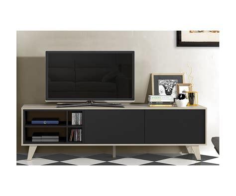 comprar mueble  tv lennon precio muebles tv tuconet