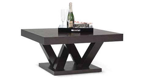 modern living room coffee tables sets roy home design coffee tables under 200 for modern living room focal