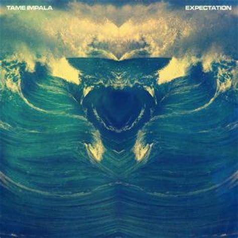 expectations impala expectation song
