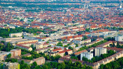 hotel hauser tourist class munich olympic tower in munich expedia