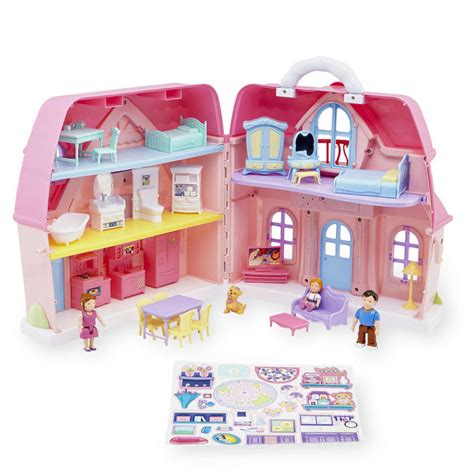 you and me doll house dollhouse for sale antiques village shop