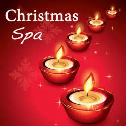 christmas spa spa christmas  collection  spa  spotify