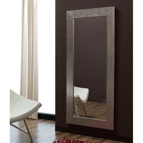 espejo para vestidor espejos espejos online espejos modernos tiendas espejos