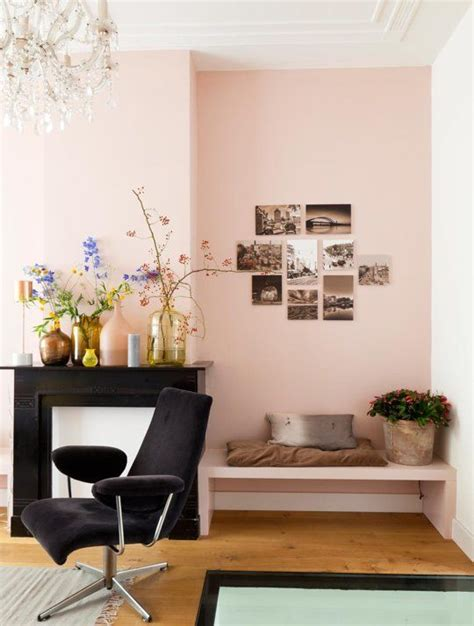 17 best ideas about pink walls on pastel paint colors pastel walls and paint color