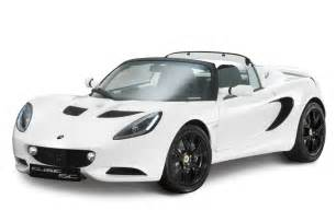 2014 Lotus Elise Price 2014 Lotus Elise Redesign Top Auto Magazine