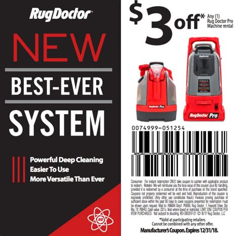 rug doctor king soopers from car to my car building our story