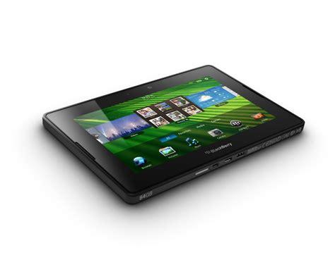 blackberry playbook blackberry playbook 64gb gets 76 discount on