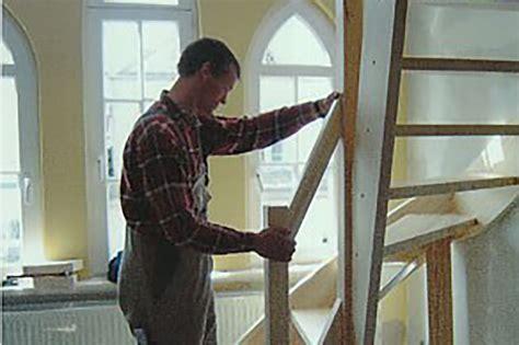 tischlerei wismar lange ploen tischlerei in wismar klasse aus holz