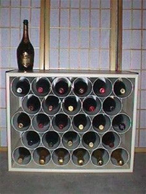 1000 images about wine advent calendar design ideas on
