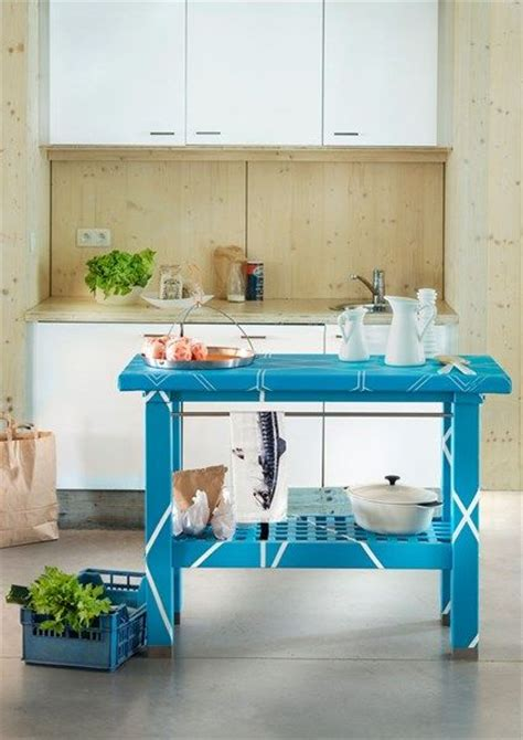 ikea groland kitchen island de jong house my pantry 17 best images about kitchen island on pinterest islands