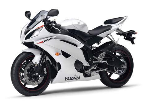 125ccm Motorrad Yamaha Geschwindigkeit by Motorrad Oder Motorr 228 Der Nach Marke Yamaha Wr250r Yamaha