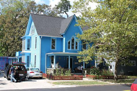 building a home in michigan michigan cooperative house wikipedia
