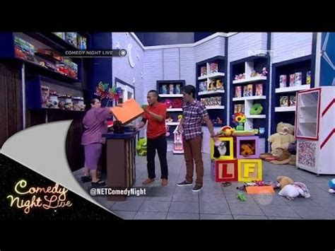 film comedy anak download dubs comedy bersama sule andre taulany mang