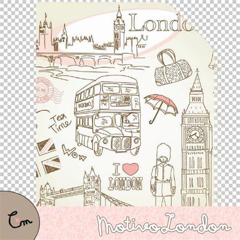 pattern grading in london patterns london by creamanuali on deviantart