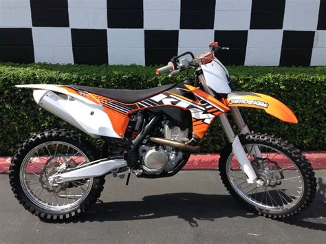 Ktm Bike For Sale New Ktm 350 Sx F Motorcycles For Sale New Ktm 350 Sx F