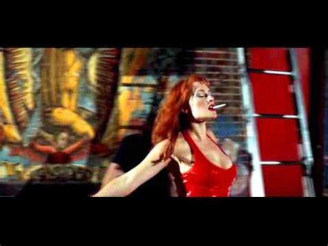 film romance and cigarettes kate winslet el cuarto de tula romance cigarettes