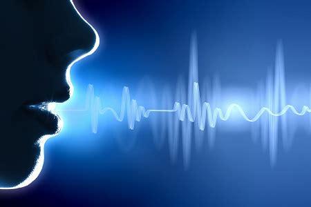 a pattern language audiobook sound establish