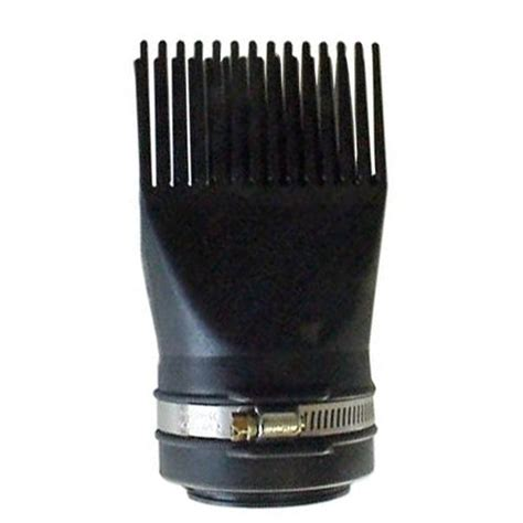 Hair Dryer Comb Attachment South Africa top 5 best dryer with comb attachment for sale 2017 product boomsbeat