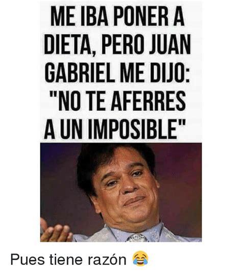 Juan Gabriel Meme - juan gabriel meme 28 images 191 de d 243 nde sali 243