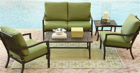 Buy Patio Furniture 5 Tips For How To Choose Buy Patio Furniture Sofas More