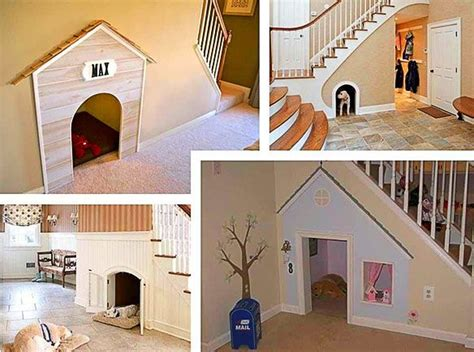 extreme dog houses pin by haus of paws blog on bold and unsual dog stories pinterest