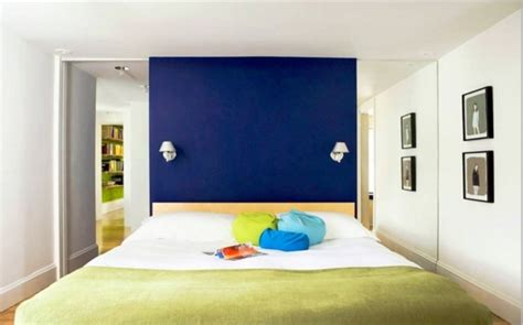 color of the bedroom wall select bedroom wall color and make a modern feel