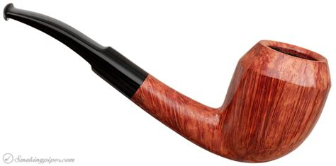 traditional tobacco pipes traditional pipe tobacco acpfoto