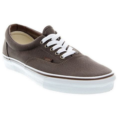 cool vans shoes unisex vans era cool vans shoes