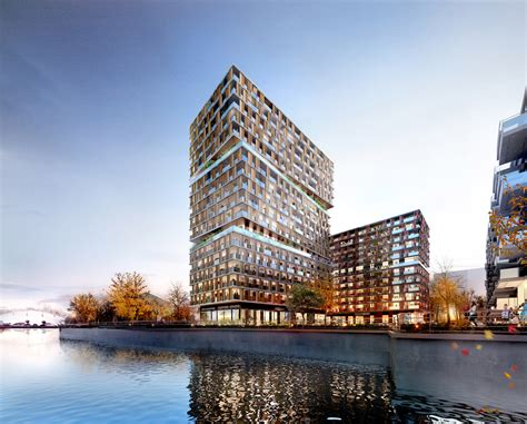 thames river guernsey direct property holdings royal wharf london official uk sg developer s website